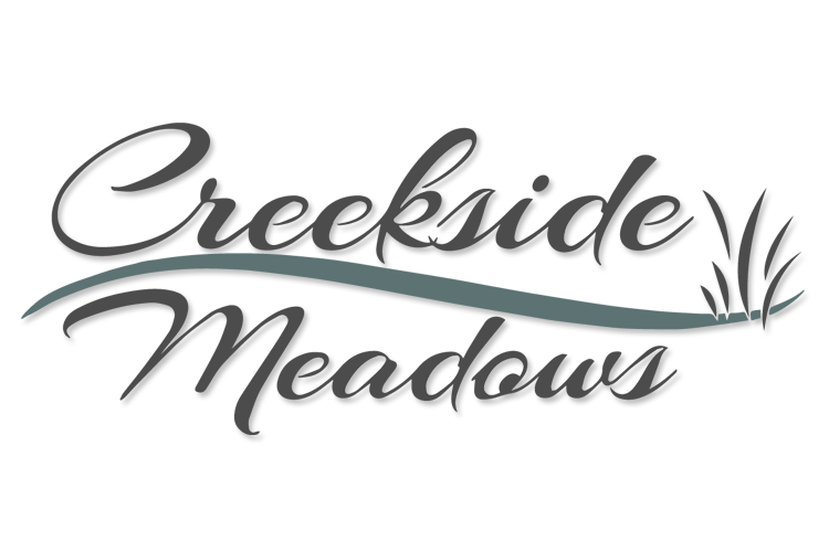 Creekside Meadows