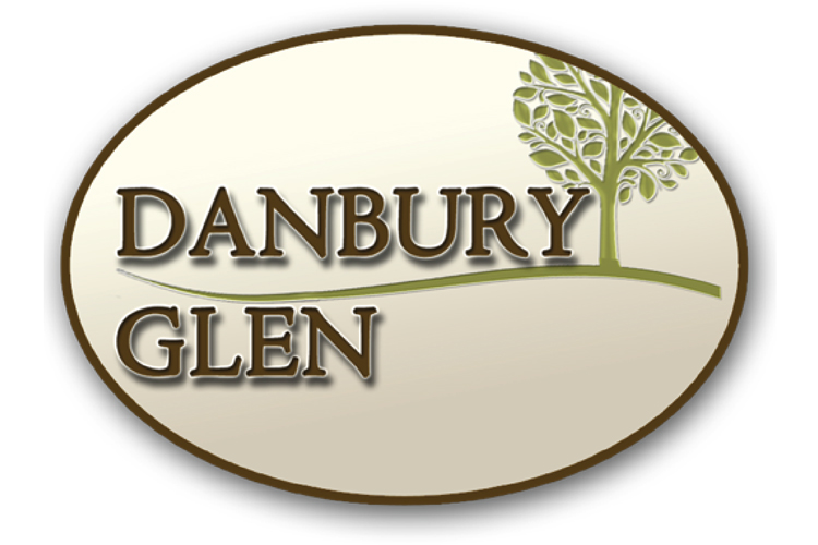 Danbury Glen